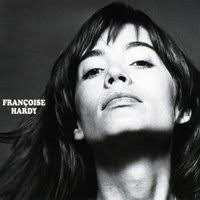 Je n'aime pas, tu sais bien sortir sans toi. Francoise Hardy L Amitie Reviews Album Of The Year