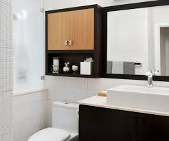 cabinets over toilet in bathroom. large size of eye bathroom lighting mirror storage custom medicine cabinet wood cabinets as over toilet in v