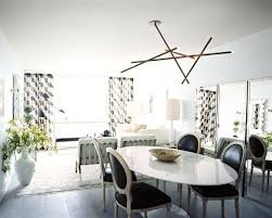light fixtures for dining room glamorous contemporary chandeliers dining room light fixtures modern dining room light