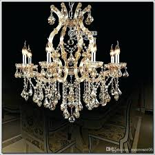 incandescent luminaire incandescent suitable for led bulb antique hanging lamp crystal chandelier light fixture for bedroom