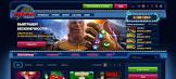 Комфортная игра в Vulkan online