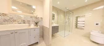 Bathroom Design Devon Devon Bathroom Design Honiton Tile And Bathroom