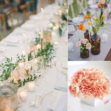 fiftyflowers budget friendly centerpieces