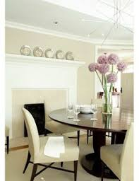 dining room design discover home design ideas furniture browse photos and plan projects at hg design ideas connecting homeowners with the latest trends