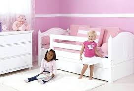 childrens twin size beds. Simple Twin Girl Twin Size Bed Excellent The Bedroom Source Furniture For Kids  Throughout Beds  For Childrens Twin Size Beds T