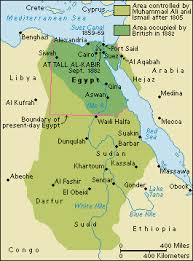 in and out of africa egypt, sudan and the influence of the Egypt History Map static howstuffworks com gif willow history of egypt0 gif egypt history podcast