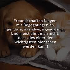 ᐅ Beliebte Beste Freunde Sprüche