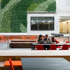 office design san francisco. Office Design San Francisco