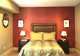 Beige Bedrooms Curtains For Beige Walls Red And Beige Bedroom Curtains With Beige  Walls Cream Bedrooms