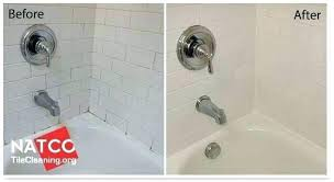 Best grout for shower walls Epoxy Grout Best Grout For Shower How To Grout Bathroom Tile How To Remove Mold In Tile Asthafoundationsinfo Best Grout For Shower Englandcitiesmapsinfo