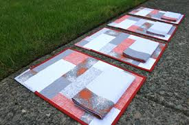 Placemats + Napkins Holiday Sew-Along   Sew Mama Sew & My instructions are based on making four, but today's PDF file includes  information about how to double, triple, or quadruple the pattern to make  8, 12, ... Adamdwight.com