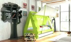 bunk bed canopy – danielmetcalf.co
