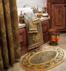 Decorative bath towels ideas Hand Towel Arrange Decorative Bath Towels Noktasrlcom How To Arrange Decorative Bath Towels Ideas To Create Adorable