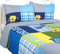 Spongebob Bedroom Furniture Spongebob Bedroom Set Home Design Website Ideas