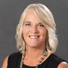 Monica Smith - AVP | Escrow Officer - Fidelity National Title of Hawaii