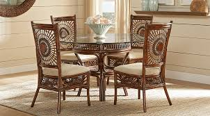 dining room chairs with arms. Dining Room Chairs With Arms