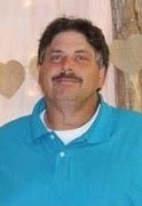 Shawn Holland Obituary (1971 - 2020) - Amarillo Globe-News