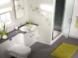 Rental apartment bathroom ideas Cute Decorating Apartment Bathroom Full Size Of Apartment Bathroom Ideas Small Amazing Apartment Szybkareklamainfo Decorating Apartment Bathroom Full Size Of Rental Apartment Bathroom