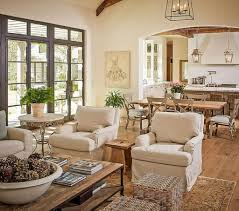 living and dining room combo. Dining Room And Living Combo 17 Best Ideas About On Pinterest Small