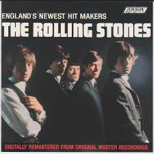 The <b>Rolling Stones</b> - <b>England's</b> Newest Hit Makers (1986, CD ...