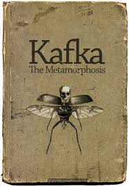 irony in franz kafka s the metamorphosis schoolworkhelper we are introduced to the main