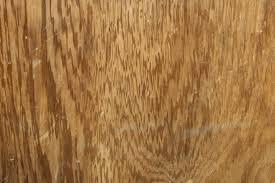 Image Light Wood Thucongmyngheinfo Wood Grain Texture Seamless