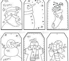 Christmas List Coloring Page Christmas List Coloring Page Wish