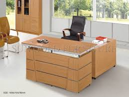 small office table design. Modern Wooden Small Office Desk,office Table Design,secretary Design D
