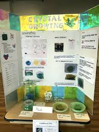Science Fair Projects Layout Science Fair Poster Board Layout Science Fair Project Display Board