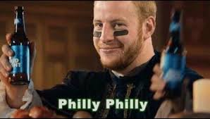 Image result for philadelphia eagle memes
