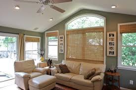 Home Sunroom in Virginia | Sunroom Addition Ideas | Room Additions Northern  VA | Hambleton Construction