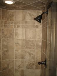 Small Picture Small Shower Tile Ideas Zampco