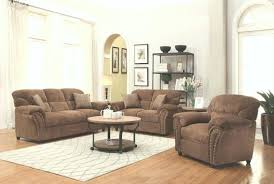 two sofas in living room lovely how to arrange settee loveseats small h