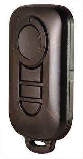 Genie Garage Door Opener Remote httpthe garage flooronline
