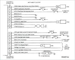 2000 dodge stratus wiring diagram charming dodge caravan stereo 2000 dodge stratus wiring diagram dodge ram radio wiring diagram co co dodge stratus radio wiring