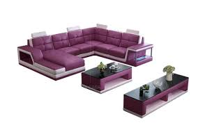 chaise lounge sectional sofa classic