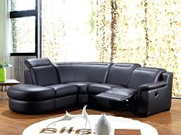 leather sofa bed for sale. Leather Sofa Bed Sale Endearing With Furniture For Material