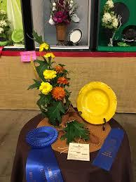 Garden State Floral Design Pin By Jenny Messer On Floral Design Flower Show