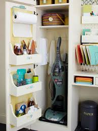 office storage ideas small spaces. storage ideas for small utility rooms office spaces r