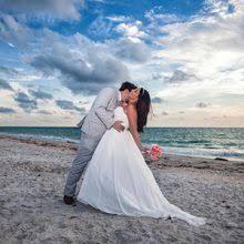 ISLA ARENAS PUNTARENA ISLA TIERRABOMBA Cartagena Bodas Matrimonios  Cartagena  David Ucros Eventos