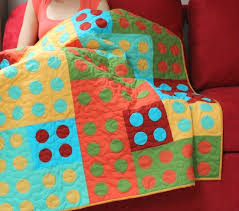 Super Sale Price Discount- Modern Patchwork and Applique Baby ... & contemporary baby quilts | Modern Patchwork and Applique Baby Quilt, Kids  Quilt, or Lap Adamdwight.com