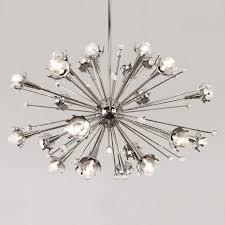 ceiling lights girls bedroom chandelier sputnik light chandelier battery powered chandelier wide chandelier white glass