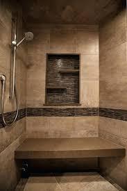 rustic bathroom tile designs. Beautiful Bathroom Rustic Shower Tile Beautiful Ideas Mountain Home  Bathroom To Designs