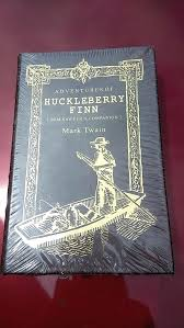leather bound books for two classic harry potter uk with removable horcrux bookmarks