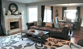 best size area rug for living room best living room plans best choice of where to best size area rug for living room