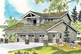 3 car garage with apartment above plans. bungalow garage with guest apartment - 72649da   architectural designs house plans 3 car above