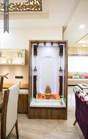 sitting room designs furniture. Living Room : Pooja Designs In Shelf Design Of Within A House Wooden Mandir For Home Sitting Furniture F