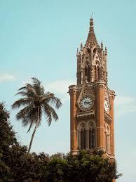 Iconic rajabai clock tower reopens after renovation. A Guide To Rajabai Clock Tower Mumbai Trip101