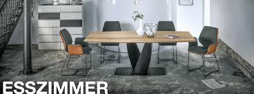 Möbel Weirauch Tolle Möbel Für Ihr Esszimmer Möbel