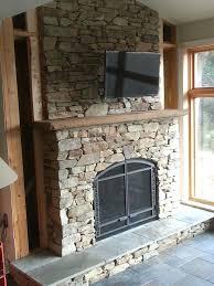 gas fireplace stone surround creative ideas fireplace surround stone best fireplace surround ideas on ventless gas fireplace with stone surround